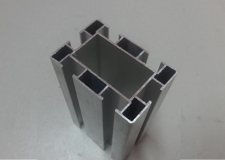 Nhôm định hình IT40x60